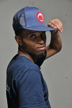 SubmitPressRelease123.com | Brooklyn Way (Official Video) #brooklynway #seanhampton #music #baseballcap