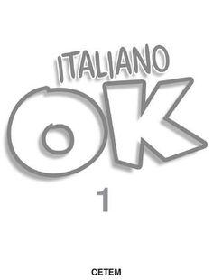 OK ITA 1
