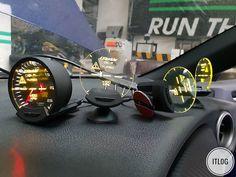 To be continued...  #autocircuit #j1autoshoppe #greddy #sirius #vision #unify #honda #eg6 #ek9 #fk8 #subaru #wrx #sti #grb #gvb #vab #toyota #zn6 #zc6 #nissan #gtr #r35 #madeinjapan #japan #racing #timeattack #modified #tuner #jdm #superstreet Gtr R35, Wrx Sti, Subaru Wrx, Jdm, Circuit, Nissan, Toyota, Honda, Racing