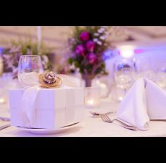 Destination Wedding In Cyprus
