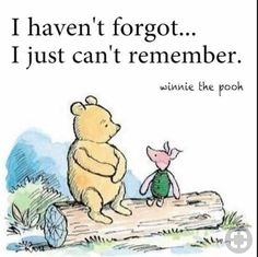 Winnie the Pooh quotes are helpful for every aspect of life. These Winnie the Pooh quotes will help you to discover your own Hundred Acre Wood. Pooh And Piglet Quotes, Winnie The Pooh Friends, Tao Of Pooh Quotes, Disney Winnie The Pooh, Quotes From Childrens Books, Children Book Quotes, Sweet Quotes, Cute Quotes, Funny Quotes