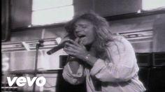 Steelheart - I'll Never Let You Go - YouTube