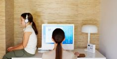 5 Must-Read Articles If You Want to Be a Work-from-Home Mom   FlexJobs