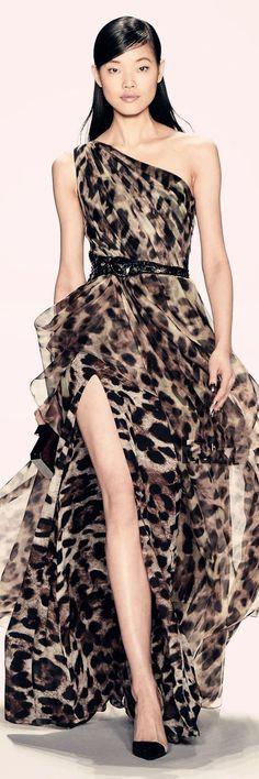 animal print dresses ideas for trendy womens (18)