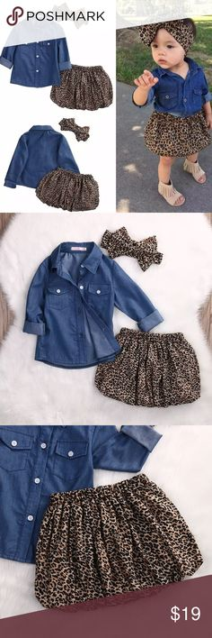 95dc40d9a96a7 113 Best Babies Clothes images in 2019 | First Baby, Sons, Infant Room