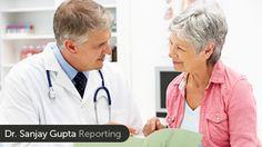 Health Information, Resources, Tools & News Online - EverydayHealth.com