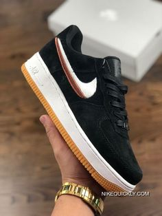 designer fashion 2cac9 4edda Women Nike Air Force 1 Sneaker SKU 63261-632 Outlet
