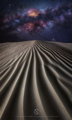 Photograph Universal by Scott McCook on 500px