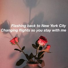 lie to me // 5sos