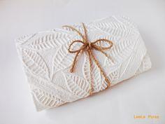 da etsy una carta regalo da sogno - Gift Wrap