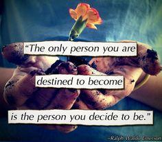 Be motivated to being whoever you want to be. #motivated #beyou #spiritual #spirituality #lifepurpose #purposeoflife #livethelifeyoulove #meditation #positiveenergy #manifestation #powerthoughtsmeditationclub @powerthoughtsmeditationclub