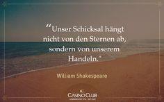 #Zitate #WilliamShakespeare
