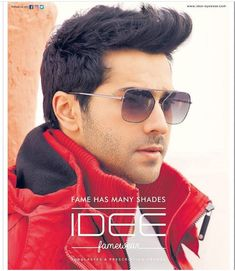 He is more than an actor , dancer & performer. He is the one cause he is Varun Dhawan. Bollywood Couples, Bollywood Stars, Bollywood Celebrities, Bollywood Fashion, Celebrity Crush, Celebrity Photos, Celebrity Style, Shahid Kapoor, Shraddha Kapoor