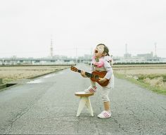 i love music!