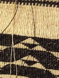 taniko patterns and meanings Maori Designs, Weaving Patterns, Meant To Be, Amazing, Weaving, Web Patterns, Loom Patterns