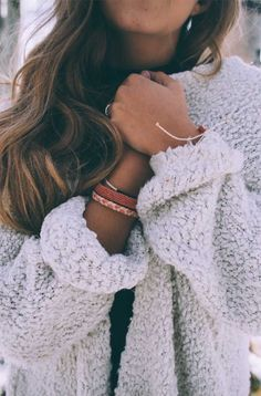winter outfits casual winter fashion 2017 winter fashion outfits winter fashion cold winter fashion 2017 street style winter style winter sweaters winter clothes winter looks winter layering outfits Fashion Mode, Look Fashion, Fashion Beauty, Womens Fashion, Fall Fashion, Cheap Fashion, Fashion Trends, Fashion Fashion, Looks Street Style