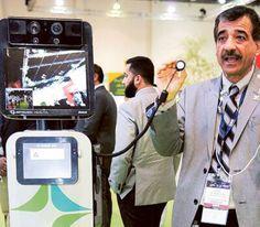 Robo Docs to enhance health care facilities in Dubai  http://m.edarabia.com/robo-docs-enhance-health-care-facilities-dubai/88451/