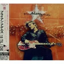 download mp3 bryan adams when youre gone