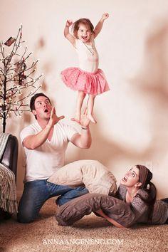 Cuidar de uma criança pequena é um grande desafio