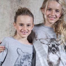 KIDS | www.tennis.com.co Tennis, Graphic Sweatshirt, Sweatshirts, Sweaters, Kids, Fashion, Health And Beauty, Men, Women