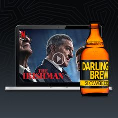 There's nothing better than unwinding with a good movie and a cold So we've put together our DB Movie List and each film can be best enjoyed with one of our craft beers. Beer Pairing, African Crafts, Irish Men, Movie List, Great Movies, Summer Days, Craft Beer, Brewing, Cold