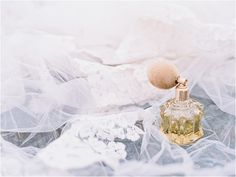 English Middle Ages Wedding Inspiration by Katie DeLorme // see more on lemagnifiqueblog.com