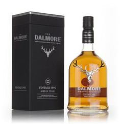 dalmore-20-year-old-1995-la-maison-du-whisky-60th-anniversary-whisky