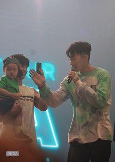 Jay Park, Park Jaebeom, Jaebum, Asian Rapper, Gray Jay, Hiphop, Baby Memes, Fandom Memes, Blackpink Photos
