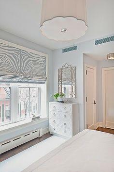 ♛   South Shore Decorating Blog: Weekend Roomspiration (6.1.14) #Home #Design #Decor  ༺༺  ❤ ℭƘ ༻༻