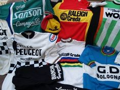 Bildergebnis für cycling jersey dutch
