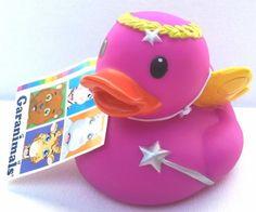 Angel Rubber Ducky Garanamals,http://www.amazon.com/dp/B00F8GOSKY/ref=cm_sw_r_pi_dp_qFr.sb14AW17HB7D