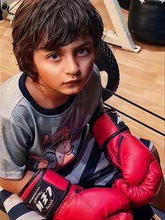 Abram Khan, Shahrukh Khan, In Ear Headphones, Deadpool, Bollywood, Entertaining, Superhero, Mazda, Posters