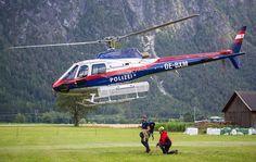 08.07.2017 - Personenbergung Lienzer Dolomiten Törlkopf - Tristach http://ift.tt/2ttxY5Q #brunnerimages