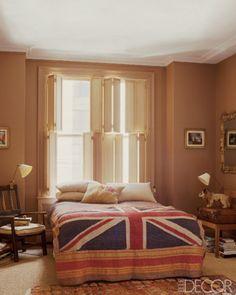 bedroom bedspread