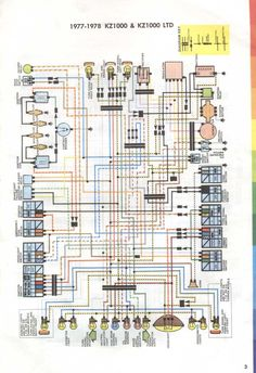 schumacher battery charger wiring diagram Battery