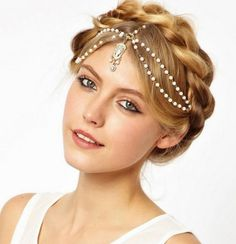 #Upto 75% off on #fashionable #Jewellery only at #ebay & #27coupons To buy click on http://27c.in/7nNSA  For more #updated #coupons & #offers on  jewellery please visit 27coupons.com