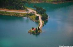 ΕΛΛΗΝΙΚΑ ΠΡΟΙΟΝΤΑ: Η μικρή Ελβετία της Ελλάδας «κρύβεται» σε απόσταση...