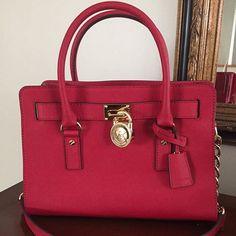 Michael Kors Handbags Collection #Michael #Kors #Handbags