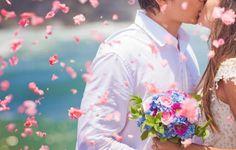 Jak zorganizować ślub cywilny?#ŚLUB #CYWILNY #ŚLUB #WESELE #PARA #ZWIĄZEK