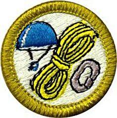 244 Best Scouts BSA Merit Badges | Ideas for Leaders, Troops