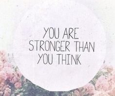 Quotes tumblr stronger hipster
