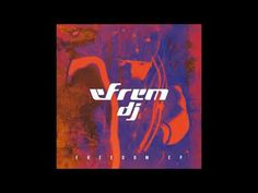 Efrem DJ - Freedom EP (Full Album) - YouTube - http://smarturl.it/alienated060 - #efremdj #alienatedrecords #edm #idm #electronicmusic #dance #deephouse