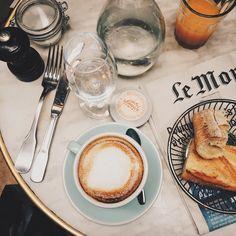 Hotel Amour, Paris, photo by Ann Street Studio