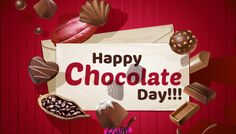 best chocolate day images chocolate day happy chocolate day