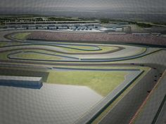 Circuit of the Americas' Stadium section will offer fans a viewing experience unlike anywhere else in the world. I have my PSL in Section Row Seat F1 Austin, Circuit Of The Americas, Karting, Indy Cars, World Championship, Motogp, Grand Prix, The Row, Track