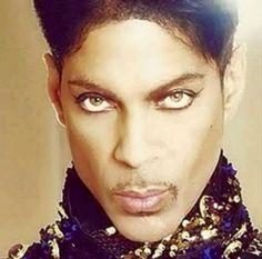 ...•✿••❀• Prince •✿••❀•...