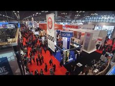 Retail's Conference and Expo   Retail's BIG Show 2017