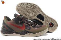 Discount Python Womens Nike Kobe 8 Shoes Shop Nba Basketball 0b40f2c3436aa