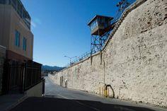Judges grant delay in California's prison crowding case - The Sacramento Bee World Organizations, End Time Headlines, Social Injustice, Oppression, Civilization, Prison, United States, California, Shit Happens