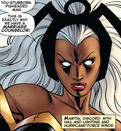 Avengers vs. X-Men Vol 1 #2  (2012) Storm Comic, Storm Xmen, Storm Marvel, Marvel X, Marvel Heroes, Marvel Women, Marvel Girls, Comics Girls, Comic Book Characters